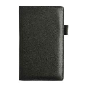 Chelsea Leather Deluxe Pocket Wallet