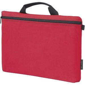 Budget conference bag