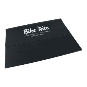 A5 Document Holder