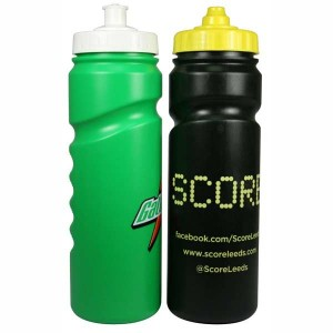 Sports Bottle 750ml
