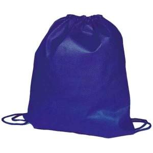 Rainham Drawstring Backpack