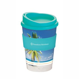 Brite-Americano Medio Mug - Full Colour
