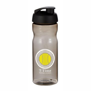 Base Drinking Bottle