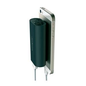 Xoopar Squid Mini Powerbank