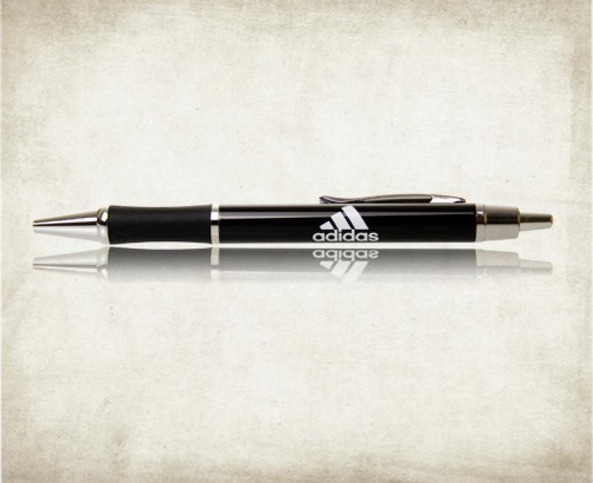 Symphony Ball Pen
