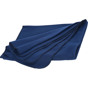 Radcliff 2 in 1 Fleece Blanket/Pillow