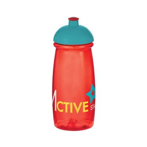Sportsman Pulse Sports Bottle