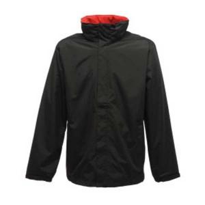 Regatta Ardmore Jacket