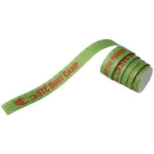 1.25 Metre Tape Measure