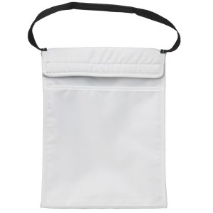 Tonbridge Lunch Cooler Bag