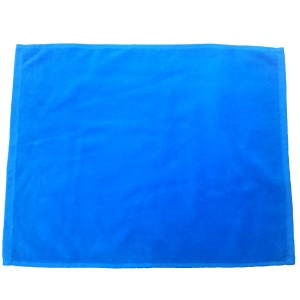 Event Trifold Golf Towel