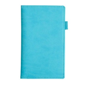 NewHide Deluxe Pocket Wallet