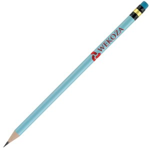 Pearlescent Pencil