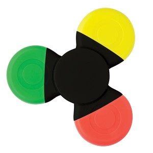 H-Spinner Highlighter