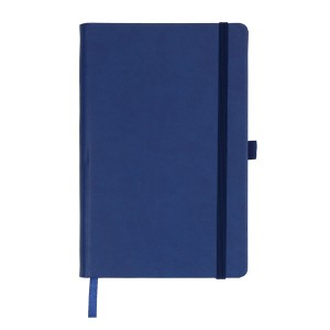 Infusion A5 PU Bespoke Notebook