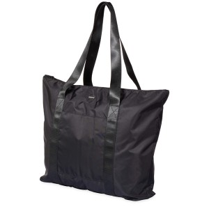 LUXE Stresa Large Travel Tote Bag