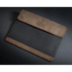 Prestbury Tablet Sleeve