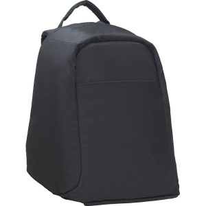 Speldhurst Anti Theft Saftey Backpack