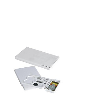 Le Havre Travel Sewing Set