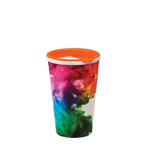 Universal Tumbler - Full Colour