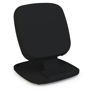 ZENS 10W Fast Wireless Charging Stand