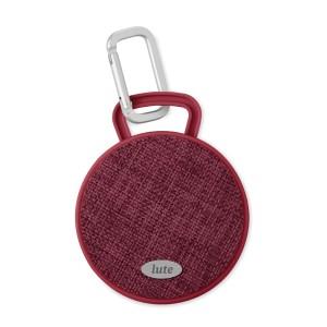 4.2 Bluetooth Round Speaker