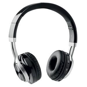 Foldable Bluetooth Headphones