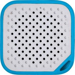 Micro Bluetooth Speaker