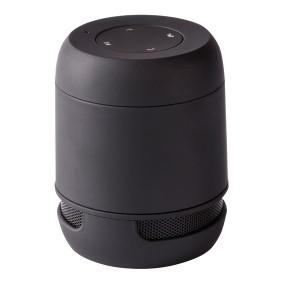 Braiss Bluetooth Speaker