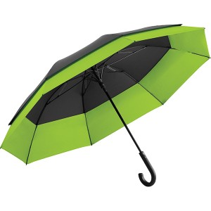 AC FARE Stretch 360 Golf Umbrella