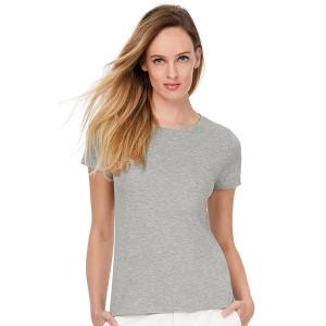 B&C Womens E150 T-Shirt