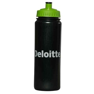 Sports Bottle Olympic 750ml DC - 1 Colour