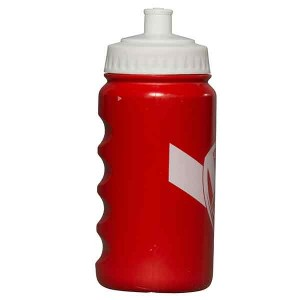 Sports Bottle Olympic 500ml DC - 1 Colour
