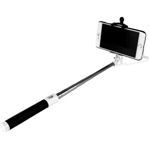 Snap Selfie Stick - Full Colour