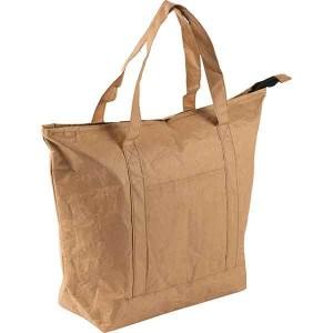 Laminated Paper Shopping Bag