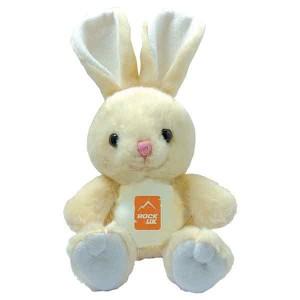 Animal Soft Toy
