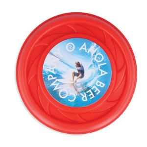 Mini Turbo Pro Flying Disc