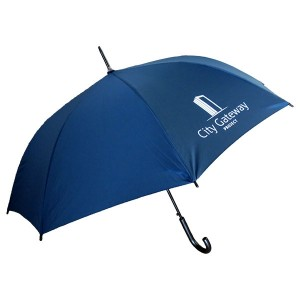 FARE AC Regular Walkers Umbrella