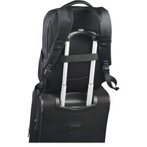 Vault RFID 15.6 Inch Laptop Backpack