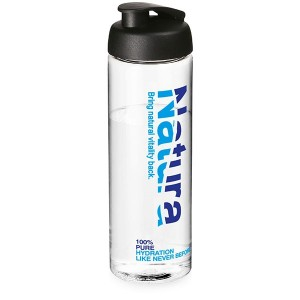 The H20 Vibe 850ml Sports bottle
