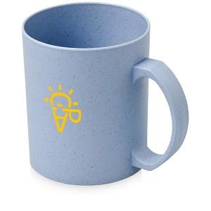 Pecos Mug