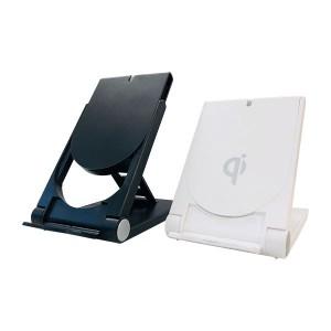 Desktop Wireless Charger