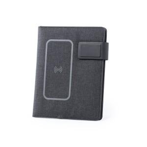 300D Tech Folder Set