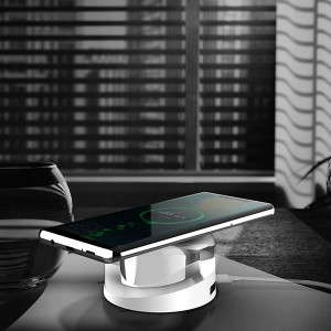 Xoopar iLO Wireless Dock