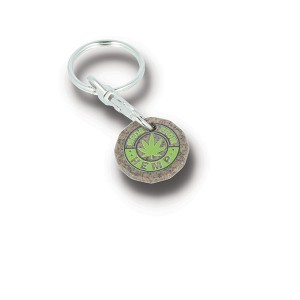 Hemp Trolley Token