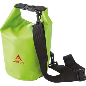 PVC Waterproof Bag
