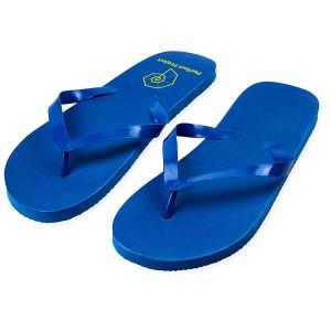 Railay Flip Flops