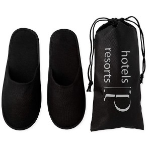 Walton Wellness Slippers