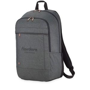 Case Logic Era 15 Inch Backpack