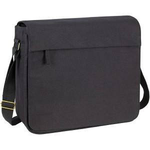 Harbledown Canvas Messenger Bag